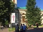 Ewangelickie Dni Kościoła