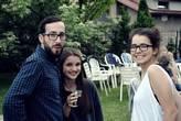 Święto Rodziny - Family Day