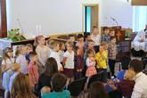 Family Day - parafialne święo rodziny