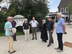 Wizyta w Numbrecht