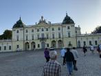 Wycieczka do Białegostoku