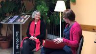 Spotkanie autorskie z Lidią Czyż