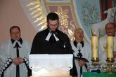 Nabożeństwo ekumeniczne